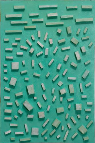 «РазноОбразность»: выставка Игоря Шелковского в Москве (фото 3.2)
