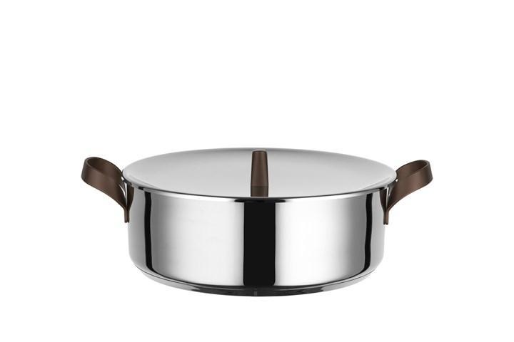 Коллекция посуды Патрисии Уркиолы для Alessi (галерея 3, фото 2)