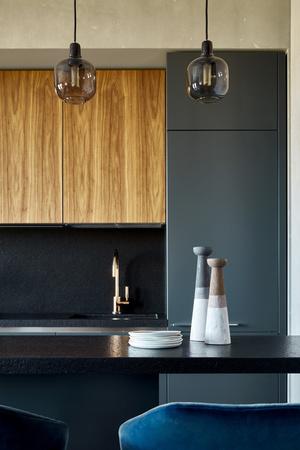 Брутальная квартира 78 м² с элементами минимализма (фото 8.2)