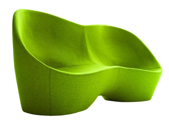 диван kouch