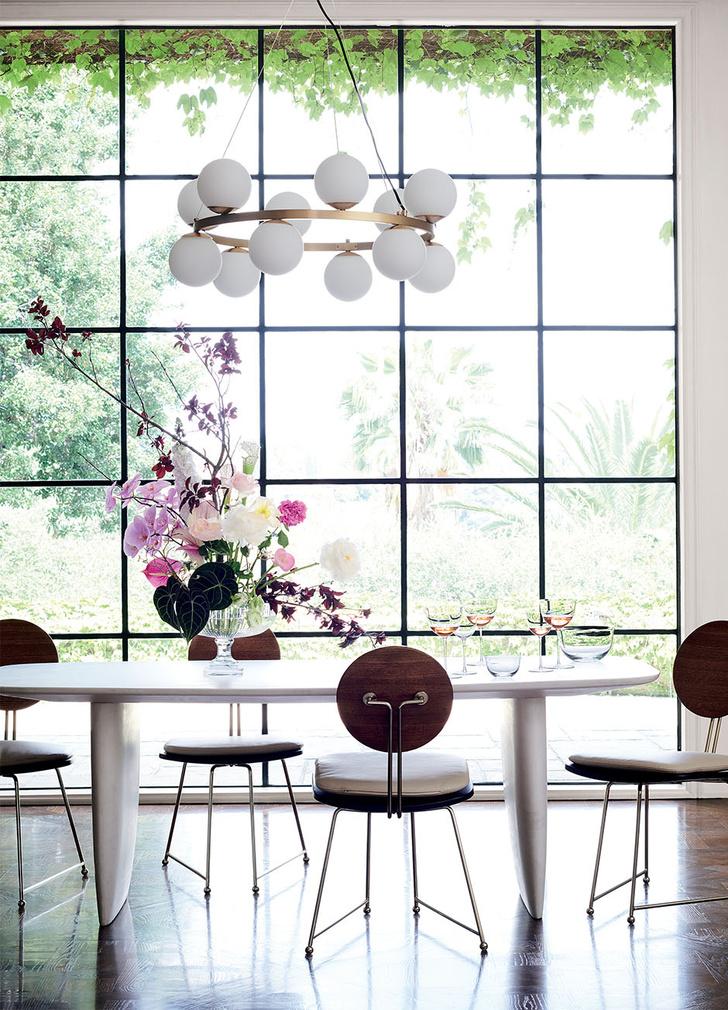 Гвинет Пэлтроу выпустила коллекцию мебели (фото 6)