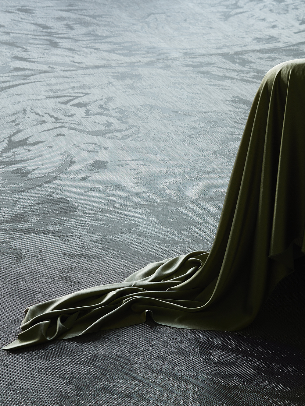 Новая коллекция напольных покрытий Bolon (галерея 8, фото 0)