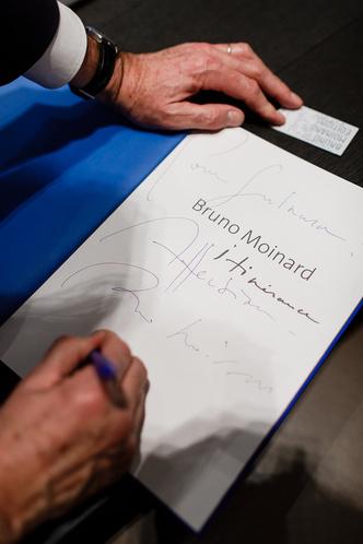Паблик-ток с французским архитектором Бруно Муанаром (фото 7.2)