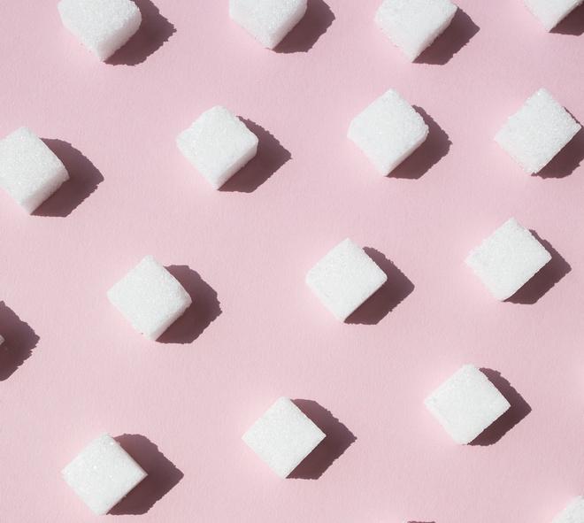 Три коварных продукта, которые замедляют метаболизм (фото 2)