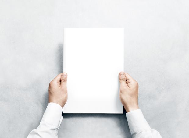 Как составить идеальное сопроводительное письмо? (фото 2)