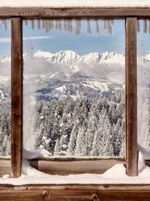 Отдых в стиле Ротшильдов: зимние каникулы в Межеве (фото 36.1)