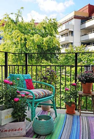 Как оформить балкон: советы дизайнера Ильи Гульянца (фото 27.1)