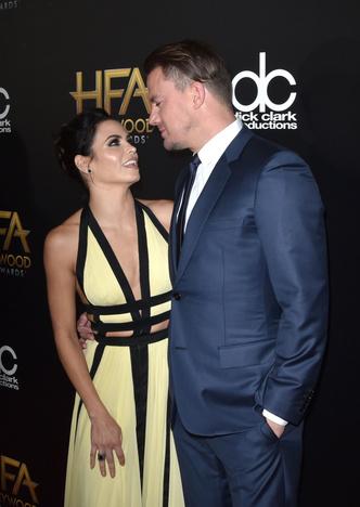 Звездные пары, благодаря которым мы верим в любовь (фото 22)