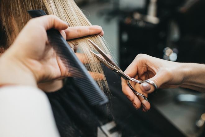 Как отрастить волосы: 5 простых советов (фото 5)