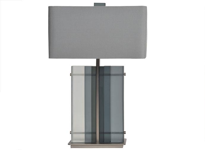 Настольная лампа Tourmaline