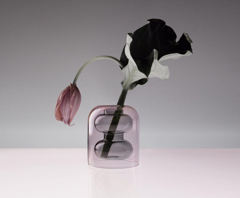Tom Dixon   галерея [1] фото [1]
