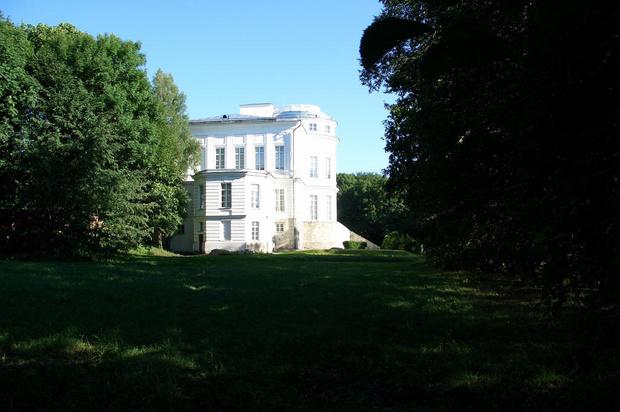 Богородицк (фото 3)