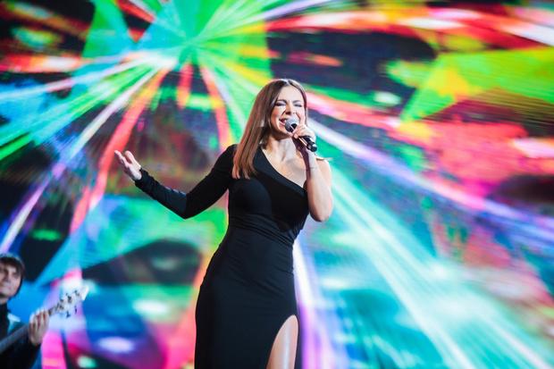 Кто в этом году станет хедлайнером Главного Новогоднего концерта? (фото 1)