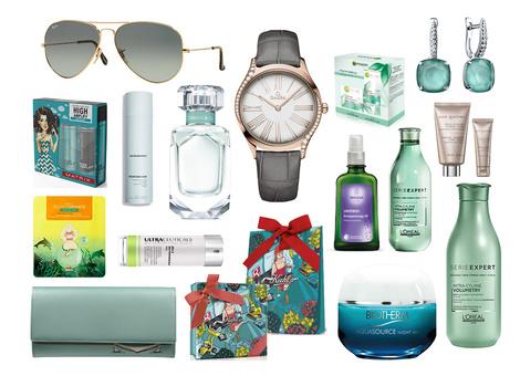 Чего хотят женщины: идеи подарков на 8 марта (фото 6)