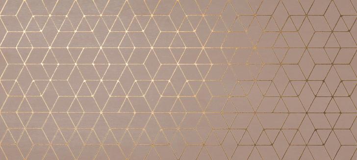ТОП-15: розовое золото фото [9]