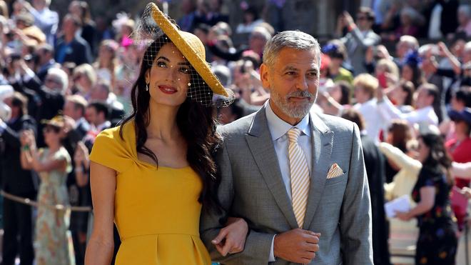 Почему Кейт Миддлтон может пропустить свадьбу принцессы Евгении ? (фото 4)