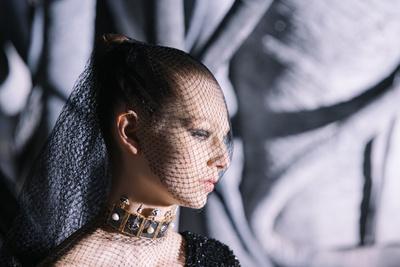 Dior (галерея 4, фото 1)