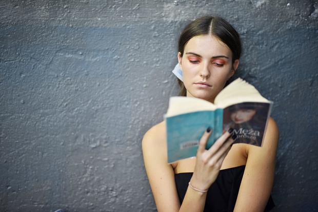 (Вне)классное чтение! (фото 13)