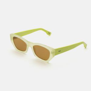 Крупным планом: солнечные очки RETROSUPERFUTURE (фото 2.1)