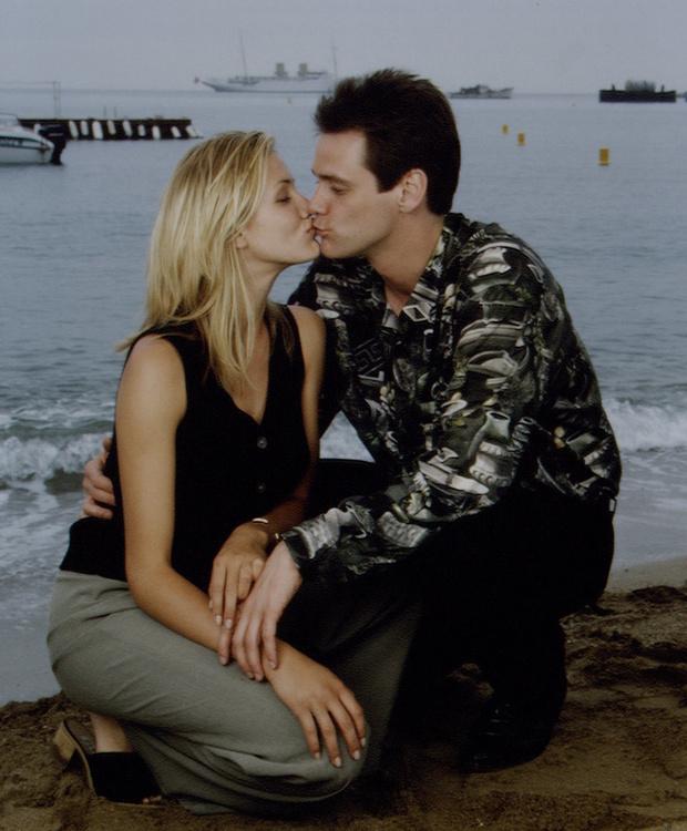 21 причина, почему мы обожаем 90-е (фото 5)