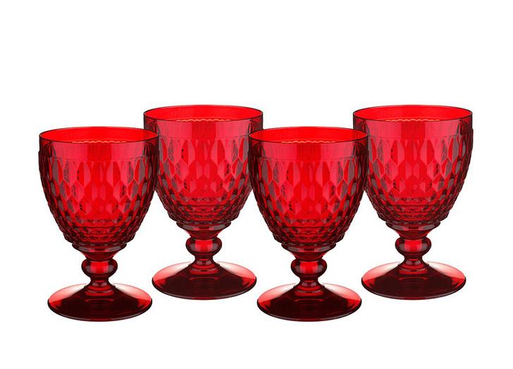 Красный уголок: красный цвет в интерьере фото [28]