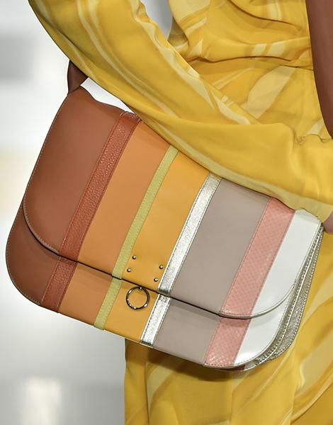 Новый минимализм: осенняя коллекция Jil Sander в деталях   галерея [4] фото [4]