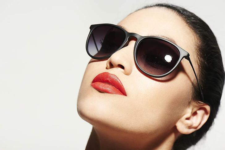 Косметология с «эффектом фотошопа»: как полностью преобразить лицо?
