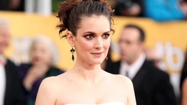 Drama queen: астролог назвал самых несносных актрис Голливуда (фото 8)
