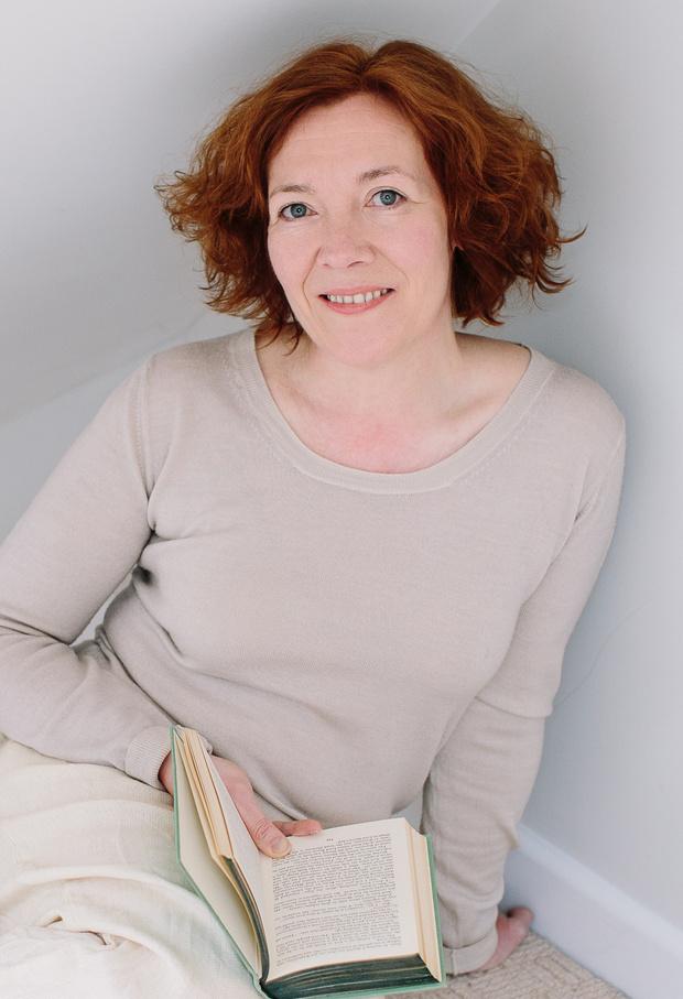Книга недели: «Пока течет река» Дианы Сеттерфилд (фото 1)