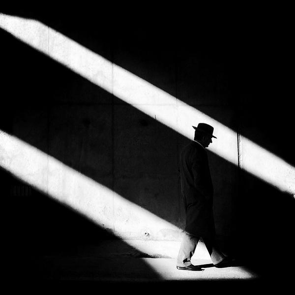 "2 место в номинации ""Фотограф года 2014"" Хосе Луиc Барсиа Фернандес (Испания)"