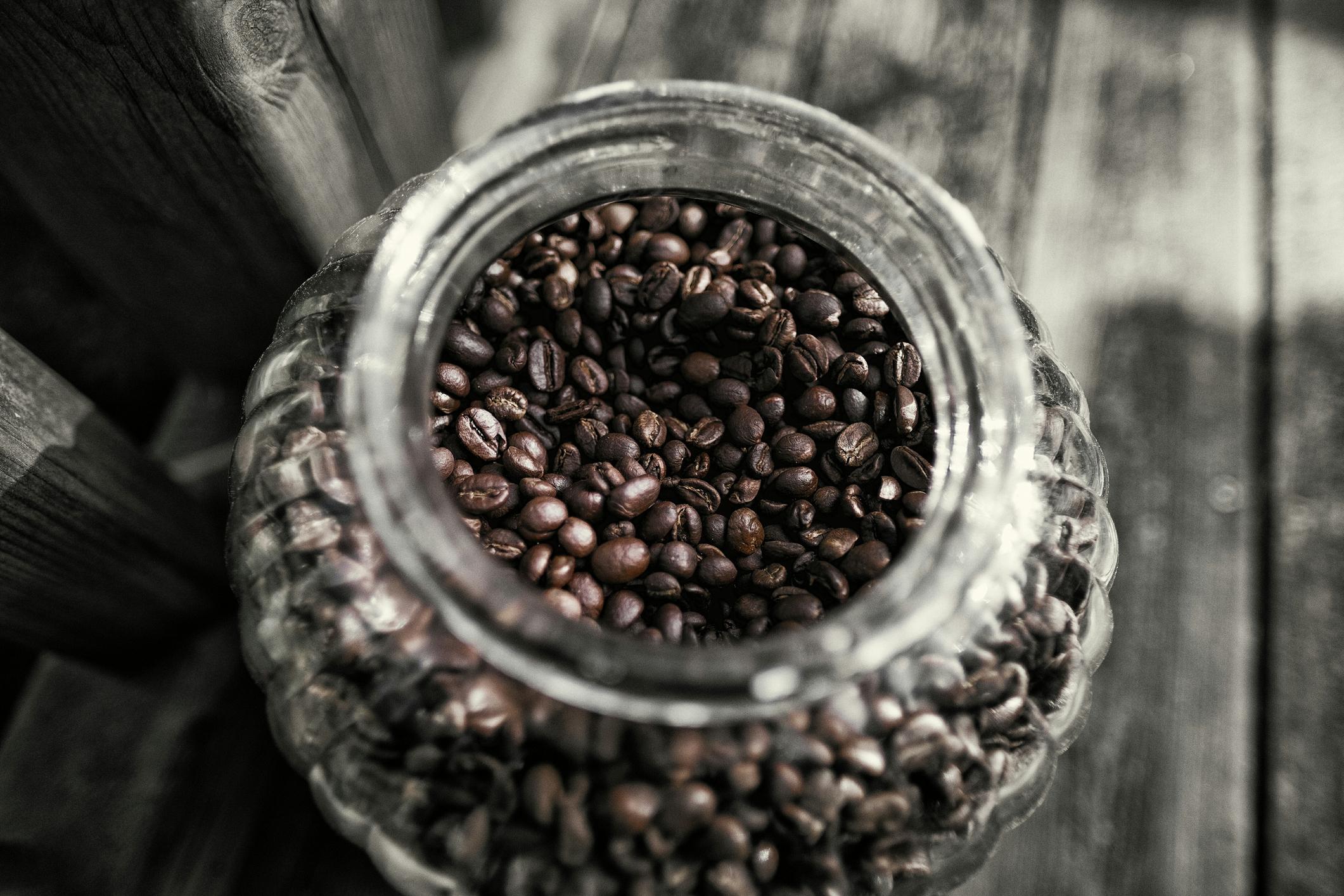 10 идей, как необычно использовать кофе (фото 11)