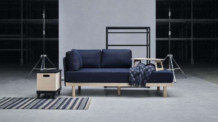 IKEA Democratic Design Days: лучшие новинки и тренды 2019 года (фото 7)