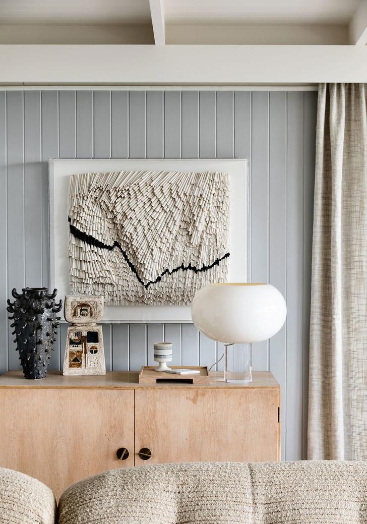 Дом в скандинавском стиле в Австралии (фото 10)