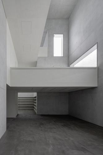 Лучшая частная архитектура Германии (фото 9.2)