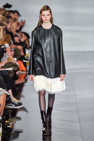 Какие платья будут самыми модными будущей осенью? 6 главных трендов (фото 1.2)