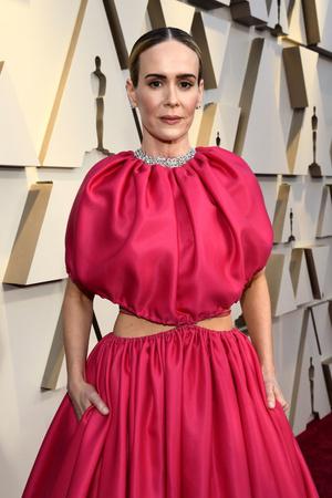 Самые красивые украшения «Оскара-2019» (фото 8.2)