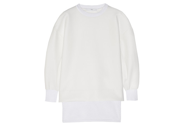 Пуловер, Toga, 11 542 руб.