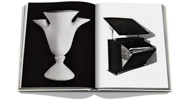 Выбор ELLE Decoration: книги сентября (фото 2)