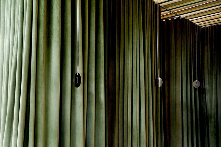 Fig  с вами: салон красоты в Ванкувере (фото 8)