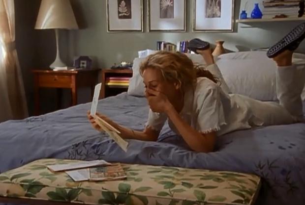 Редакция ELLE вспоминает любимые эпизоды из «Секса в Большом городе» (фото 7)