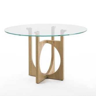 Коллекция столов Durame (фото 2.2)