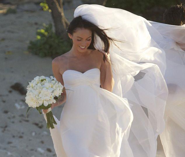Свадебные фото стильные