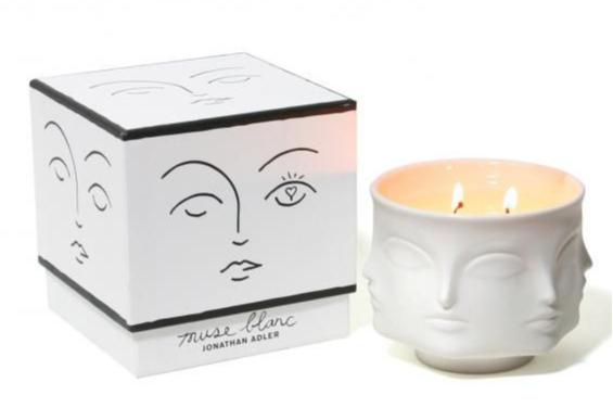 ELLE Decoration шопинг: ароматные свечи для дома (фото 15)