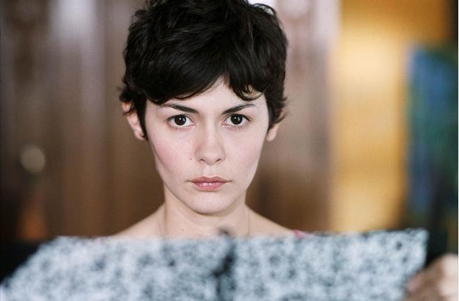 8 французских фильмов на все времена (фото 22)