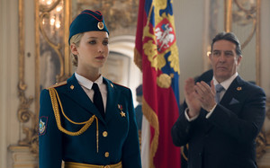 Смешанные чувства: почему Голливуд одержим Россией (фото 7.2)