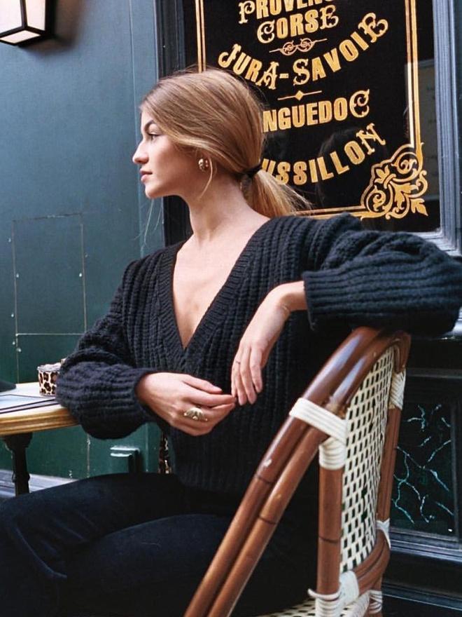 Как подобрать себе гардероб по фигуре без помощи стилиста? (фото 6)