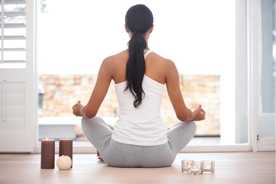 5 утренних привычек для эффективного похудения