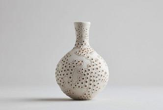100 дней и 100 ваз: керамика от Анны Уайтхаус (фото 2.2)