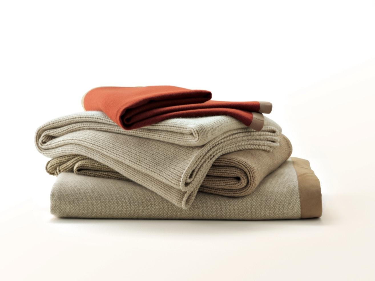 На сон грядущий: текстиль Frette для спальни (галерея 9, фото 2)