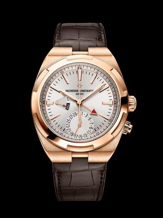 Новые модели часов Vacheron Constantin (фото 3)
